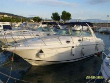 2000 Monterey 302 Cruiser