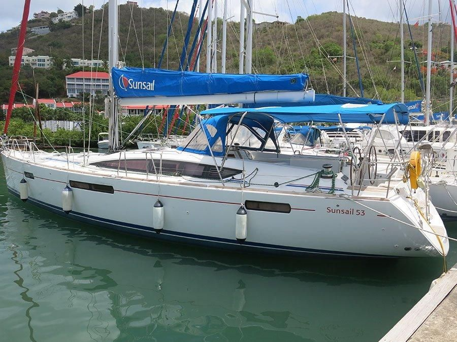 Steel Boat Plans Australia | Free Boat Plans TOP