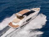 photo of 44' Cranchi M44 HT