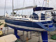 2000 X-Yachts 562