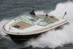 2007 Chris Craft Corsair