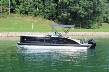 Barletta boats for sale - YachtWorld