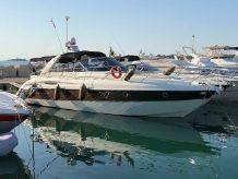 2005 Cranchi 47 Mediterranee