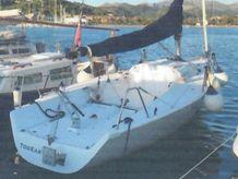 2007 Beneteau Platu 25