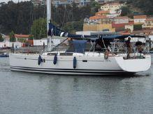 2007 Hanse 630e