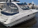 photo of 37' Wellcraft 3700 Martinique