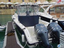 2014 Pursuit OS 285 Offshore