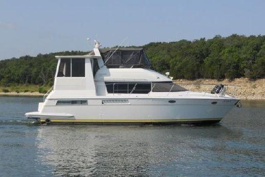 1996 Carver 455 Aft Cabin Motoryacht