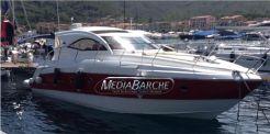 2008 Beneteau MONTECARLO 37