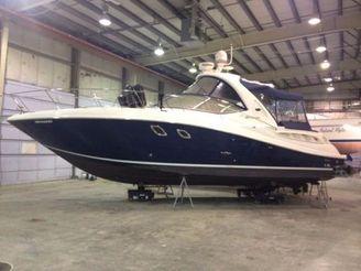 2008 Sea Ray 330