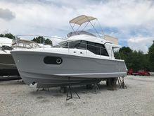 2019 Beneteau Swift Trawler 30