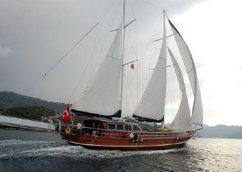 2006 Gulet