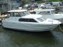 2002 Bayliner 2859 Ciera Hard Top Express