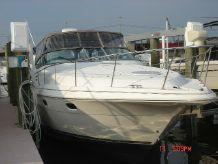 1998 Cruisers 3375 Esprit