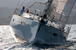 2020 Beneteau Oceanis 41.1