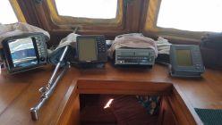 photo of  CHB Aft Cabin Trawler