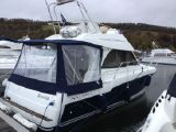photo of 33' Beneteau Antares 980