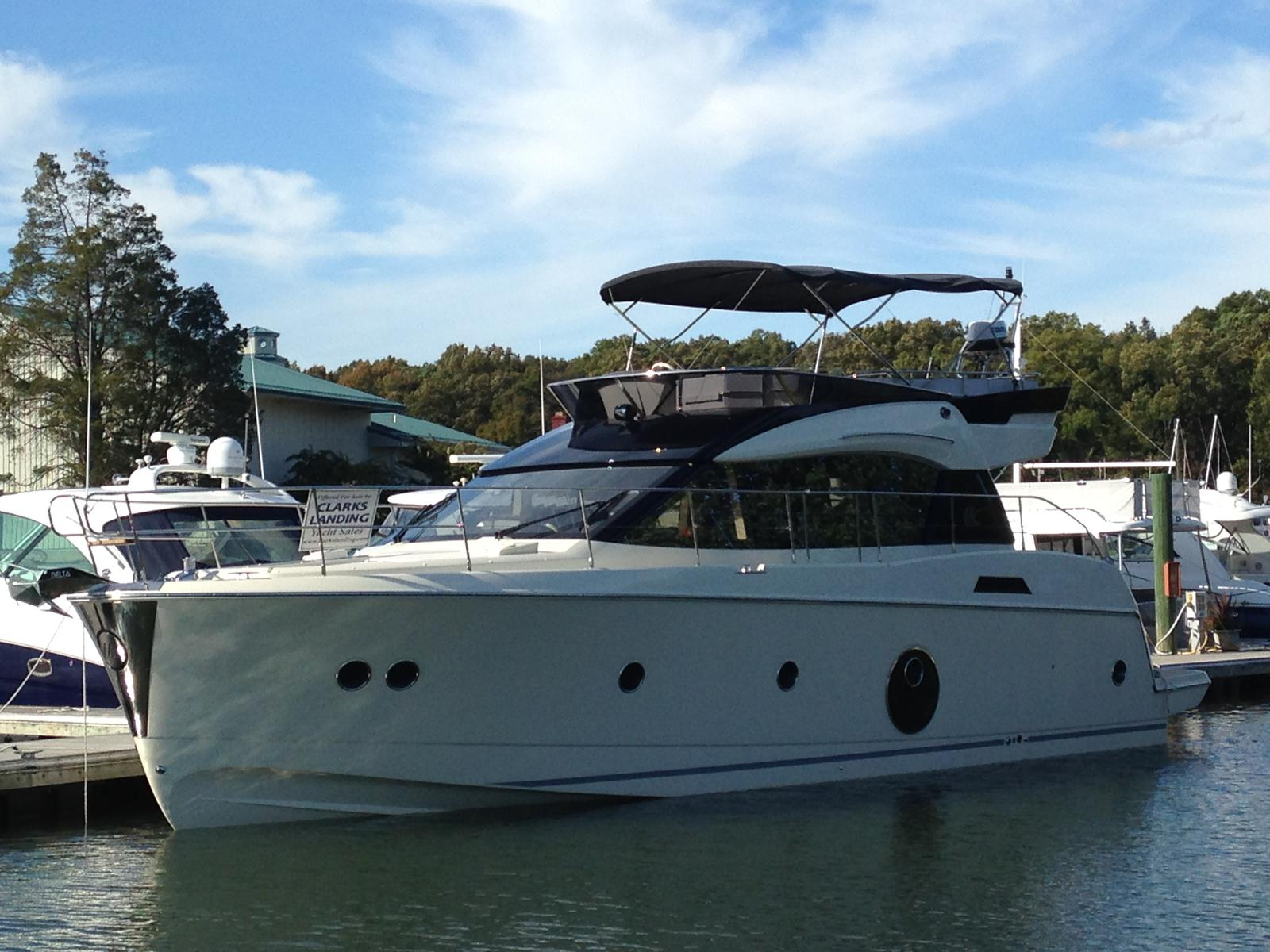 Oceanco Boats For Sale