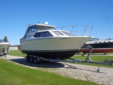 1996 Bayliner 2859 Ciera