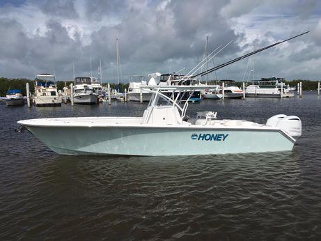 2014 Sea Hunter Tournament 32