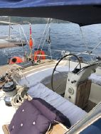 photo of  46' Bavaria 47 Ocean