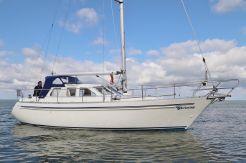 1994 Nauticat 32