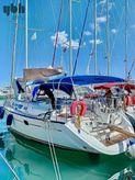 2011 Jeanneau Sun Odyssey 44i