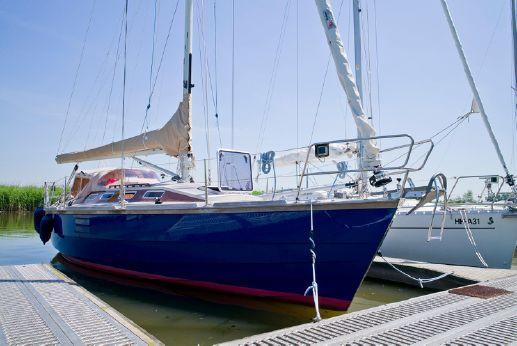 2002 Waarschip 1076L
