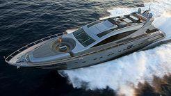 2012 Cerri 102 Flyingsport