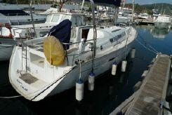 2006 Beneteau Oceanis 343 Clipper