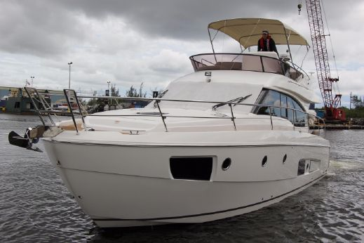 2014 Bavaria Virtess 420 Fly
