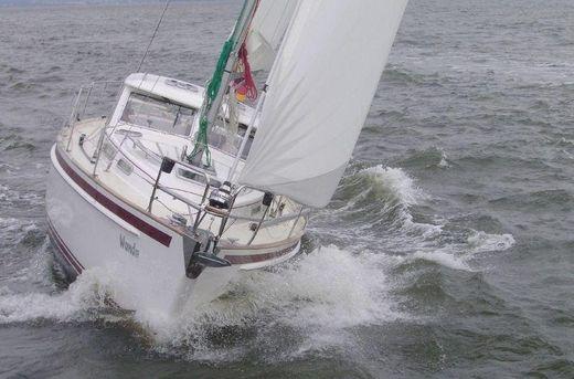 2010 Vilm Vilm 117