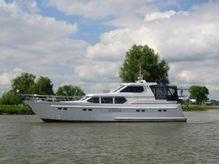 2007 Van Den Hoven 1600 Exclusive