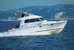 2006 Beneteau Antares 10.80