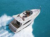 photo of 36' Carver Mariner Motor Yacht