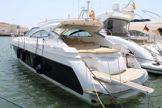2005 Sessa C 52
