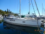photo of 50' Jeanneau 509