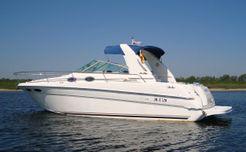 2000 Sea Ray (us) Sea Ray 290 Sundancer