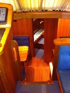 photo of  Linssen Grand Sturdy 410 Gold