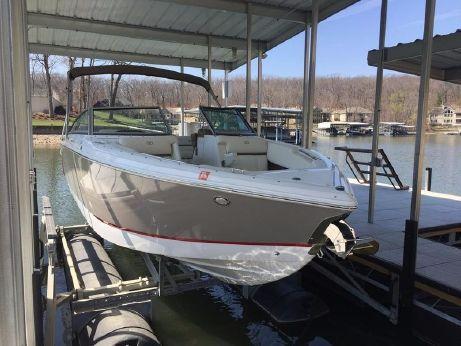 2015 Cobalt Boats R7