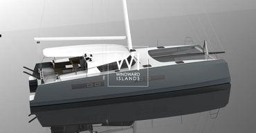 2020 Eos 47