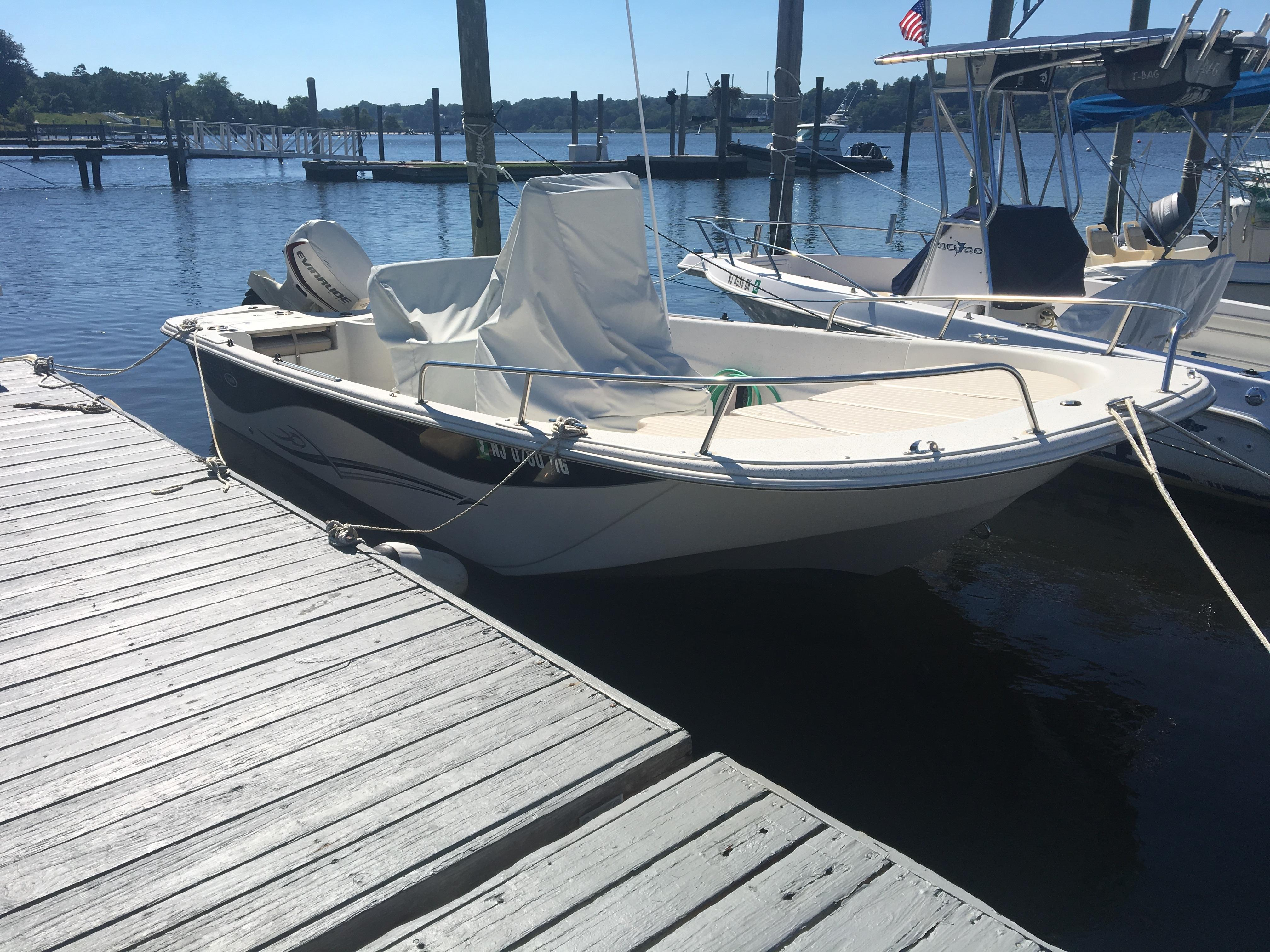 98 Carolina Skiff Wiring Harness Free Download 2014 198 Dlv Power Boat For Sale Www Yachtworld Com At