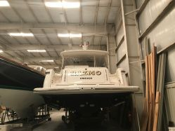 photo of  52' Tiara 5200 Express