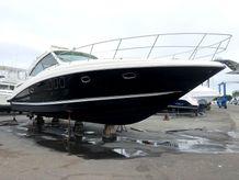 2010 Sea Ray 500 Sundancer