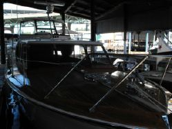 photo of  40' Owens Tahitian