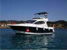 2007 Starfisher 34 Cruiser