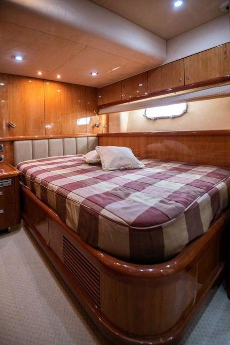 Imco Materassi.Lady Maura Motor Yacht Sunseeker For Sale Yachtworld