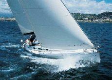 2005 Beneteau Oceanis Clipper 343