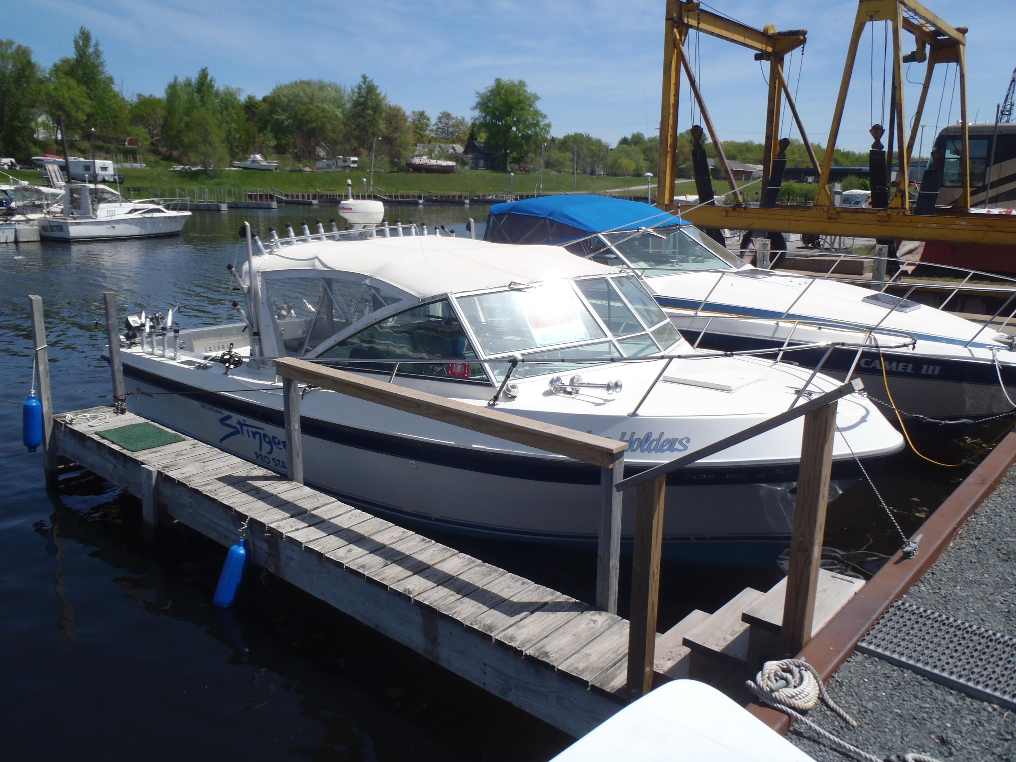 лодка чероки цена