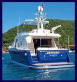 1999 Princess Motoryacht